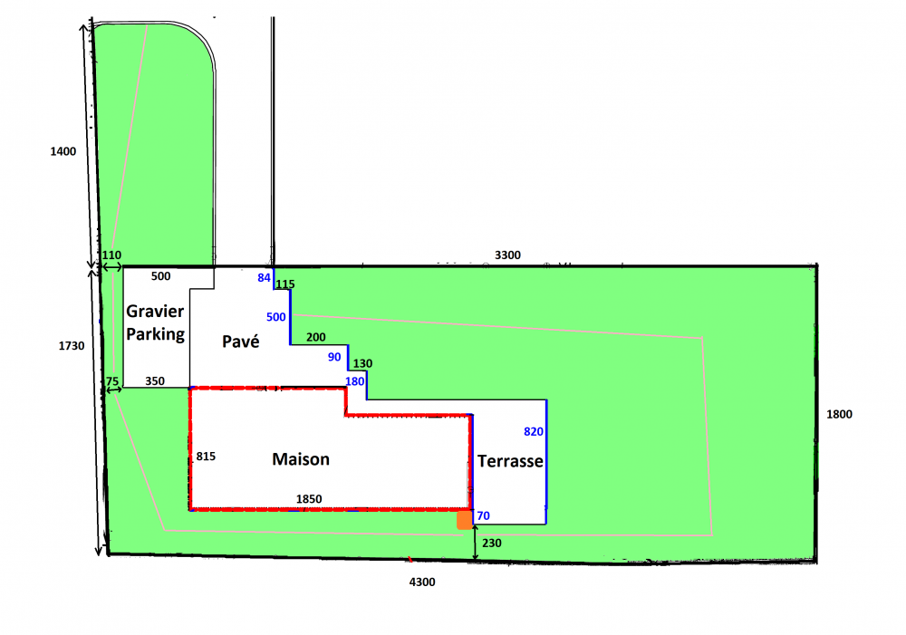 mesure_terrain_cable_guide_tondeuse.thumb.png.42e600dc138b820cce6e9bee16ba96a0.png