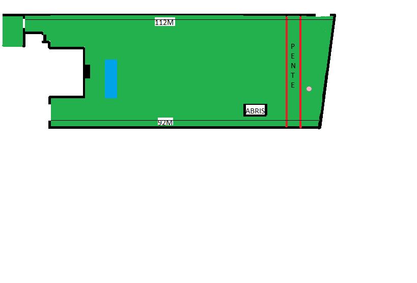 1185200572_Plantondeuserobot.png.e8a02c353fc5f7b29e48f21de7d95d04.png