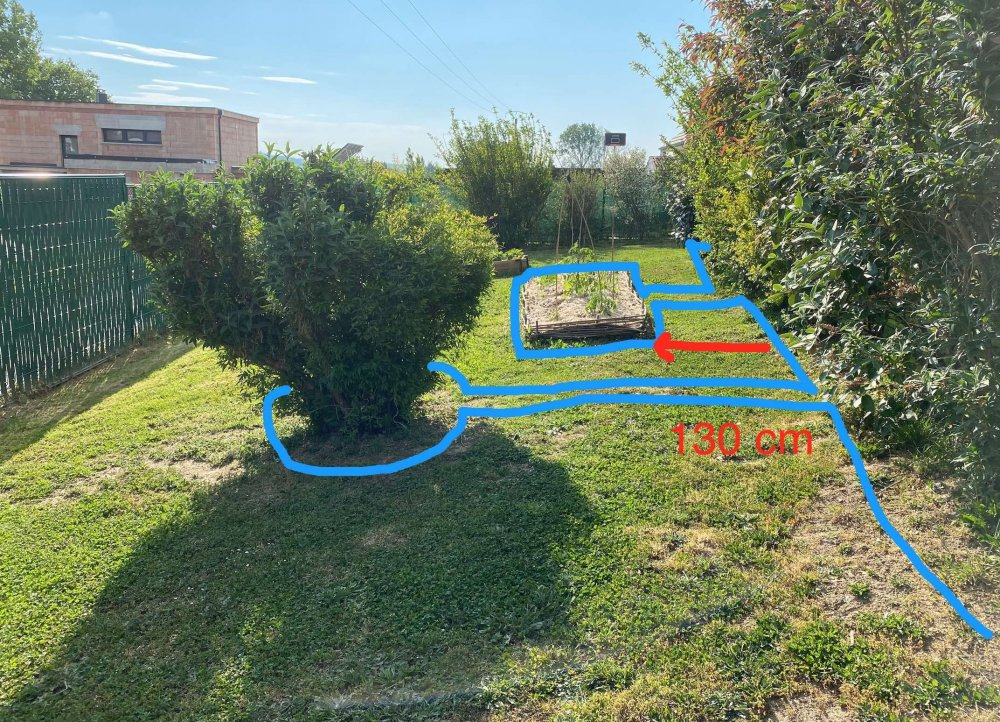 Photo5.thumb.jpg.10360a15f6dd6a971d12fe7f00c13c2f.jpg