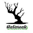 Halawak
